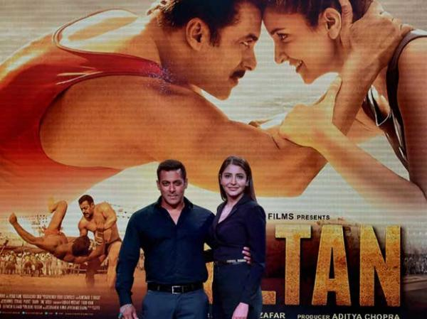 Women's panel demands apology from Salman Khan for 'raped woman' comment
