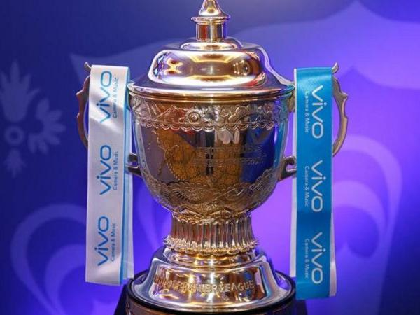 IPL 12 to be held in India, to start in March