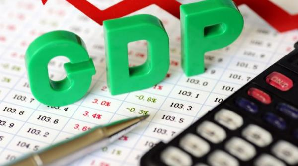 GDP Growth To Fall To 3-Year Low Of 7.1%, says govt; demonetisation impact yet to be factored in