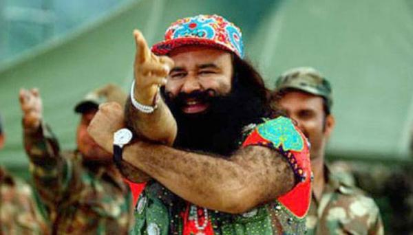 CBI files chargesheet against rape convict Dera chief in castration case