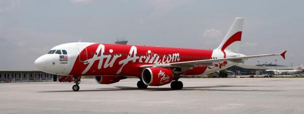 AirAsia India needs funds to survive