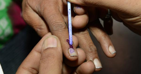SC gives one week to Centre to decide on NRI voting rights