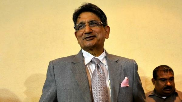 Sack BCCI officials not fulfilling criteria: Lodha panel to SC