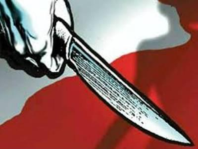 Pakistani man beheads wife for not quitting job