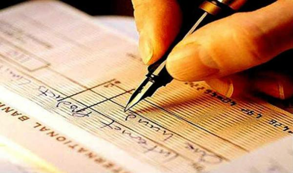 Lok Sabha passes Bill for quick prosecution in cheque bounce cases