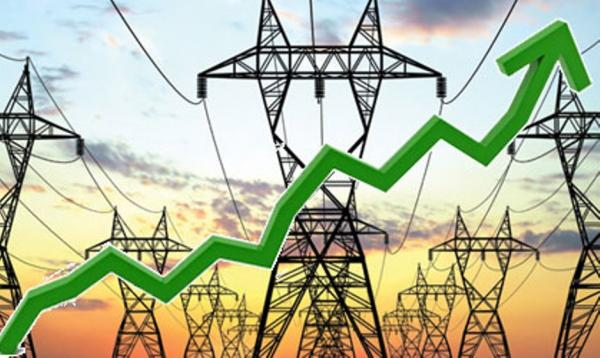 Cong govt betrays industry, power tariff enhanced instead of being reduced: Sukhbir Badal