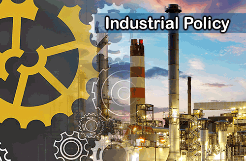 To give investment incentive on intrastate sale, Punjab will amend industrial policy