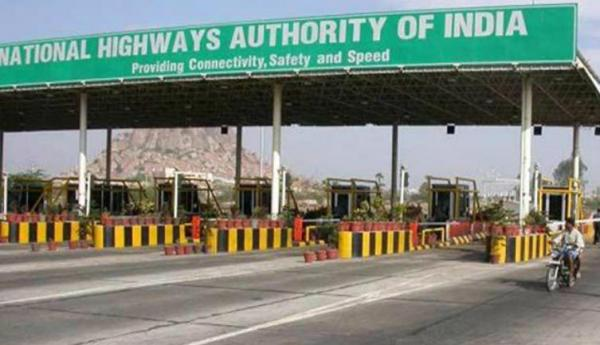 PM Modi asks NHAI to stop constructing highways