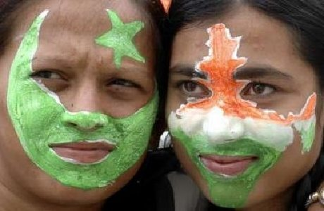 6 things Pakistan and India can do instead of fighting