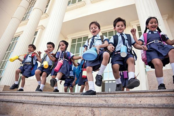 Punjab Cabinet frames rules curbing excesive fee increase in private schools