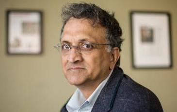 Hindustan Times censored his column; Ramchandra Guha decides to stop writing for them altogether