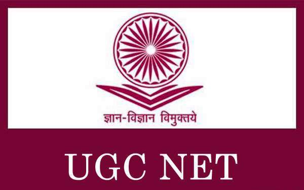NTA to release UGC NET 2019 admit card on Monday