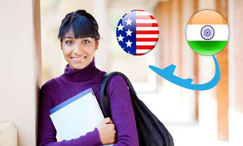 USA changes visa rules for international students