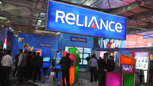 RCom Launches Unlimited Voice Calling Plan at Rs. 149, With 300MB of Mobile Data