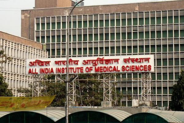 Cabinet approves new AIIMS in Bhatinda