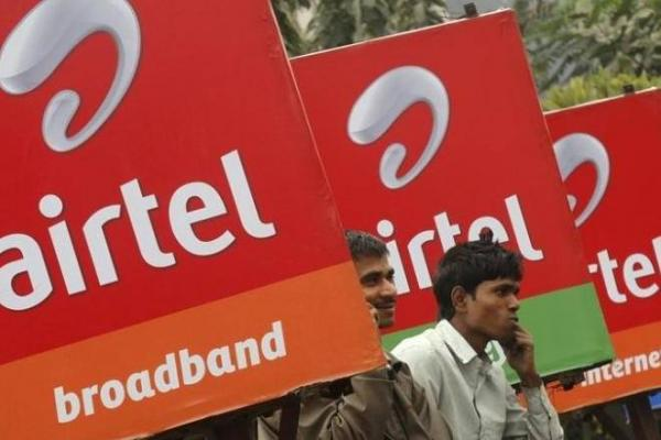 Jio effect: Airtel Removes Roaming Charges On Calls, Data