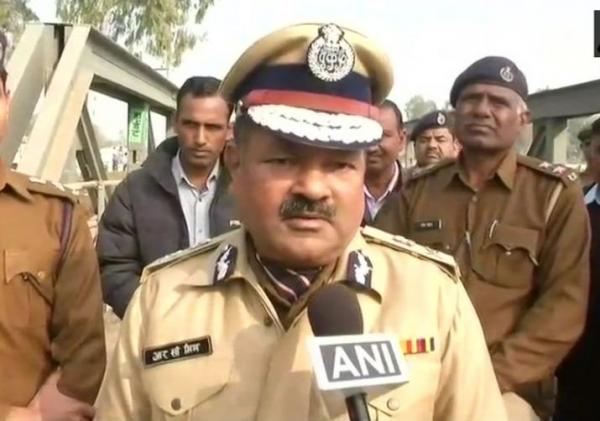 Jind rape: Haryana top cop says 'rape is part of society'