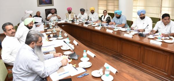 Now, promoters can surrender licences if unable to develop colonies in Punjab