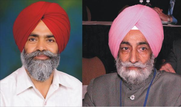How much money will Cheema take to commit suicide? Asks BKU