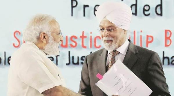 Parties must be held accountable for not fulfilling poll promises: Chief Justice Khehar