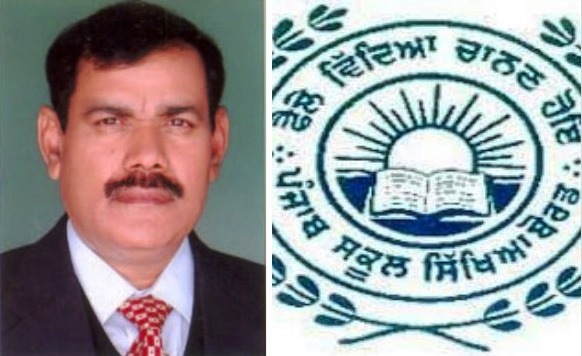 Rescind the pejorative appointment of M.K Kalohia as PSEB Chief