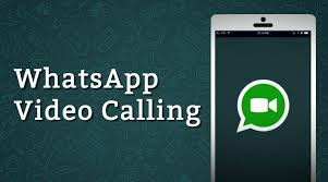 WhatsApp finally introduces Video calling for Android.