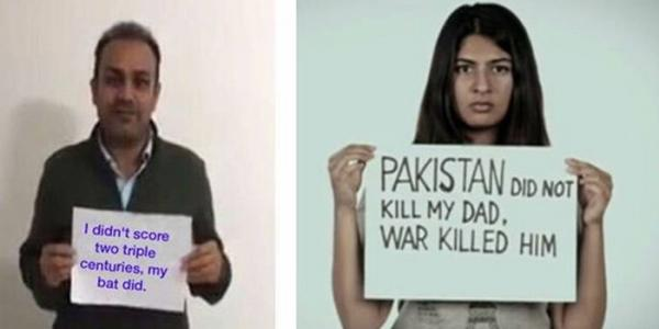 Gurmehar a victim of institutional hate; about time she gets some breathing space