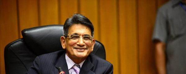 Lodha Committee slams BCCI; tells banks to halt two BCCI disbursements