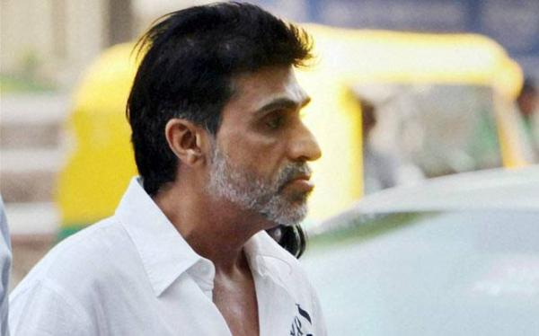 Karim Morani, producer of 'Chennai Express' surrenders in rape case