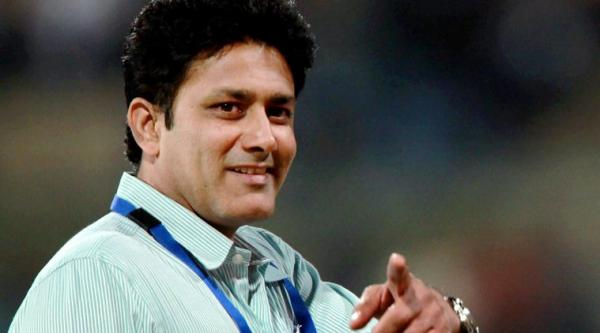Coach Anil Kumble introduces 'fines for tardiness' rule for Team India