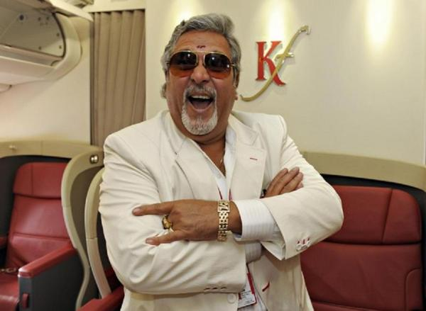 Vijay Mallya's Offer Via Video : Can pay Rs.4,000 Crore By September: