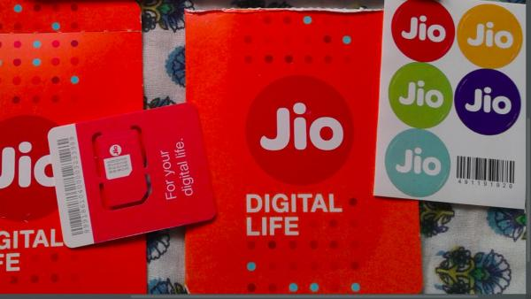 Reliance Jio 4G Preview scheme now open for all