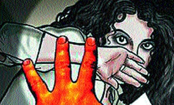 Bengaluru again: Stalker molests, bites girl near bus stop, flees
