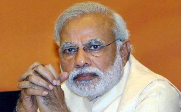 No probe into Sahara diaries case against PM Modi: Supreme Court