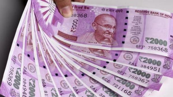Don't deal in cash if amount is Rs 2 lakh or more, warns Income Tax