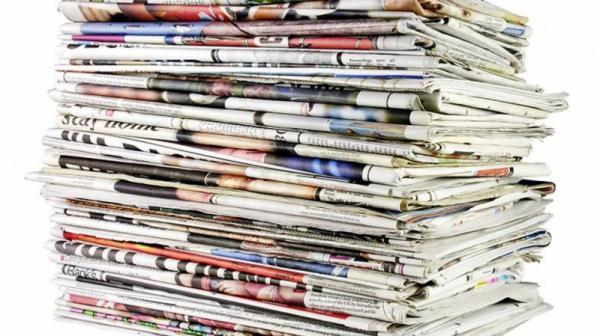 Print media set to take a big hit due to pandemic