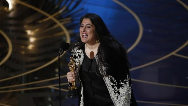 This Oscar-Winning Movie Is Getting Pakistan to Reconsider Laws About 'Honor Killings""