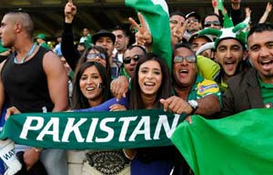 Pakistanis are more joyful than Indians but Finns are the happiest lot on earth