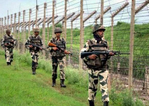 Pakistan to return Indian soldier who crossed LoC; as a goodwill gesture