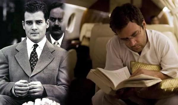 Do you also want to know about RaGa's missing M.A.?