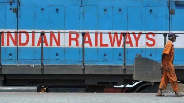 Indian Railways announces 62,907 vacancies: Check how to apply, eligibility