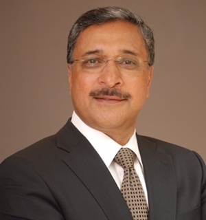 PAU Alumni, Professor H. Deep Saini is new Vice Chancellor of University of Canberra