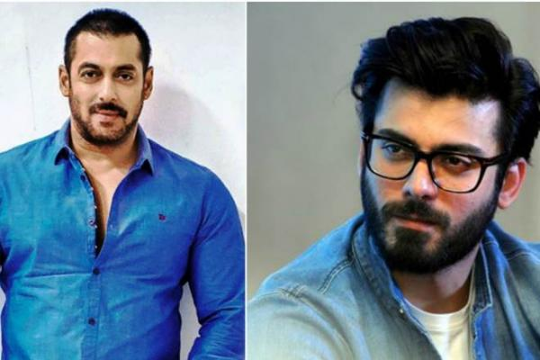 Salman Khan should migrate to Pakistan if he loves their actors so much: Shiv Sena