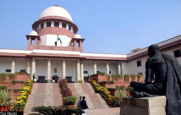 Uttarakhand: President's rule to continue; No floor test on 29 April; SC poses 7 questions