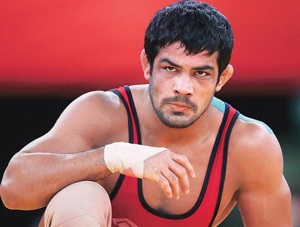 Sushil Kumar is angry; takes the bout to High Court