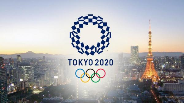Tokyo Olympics postponed; Already-qualified athletes will keep spots at 2021 Games