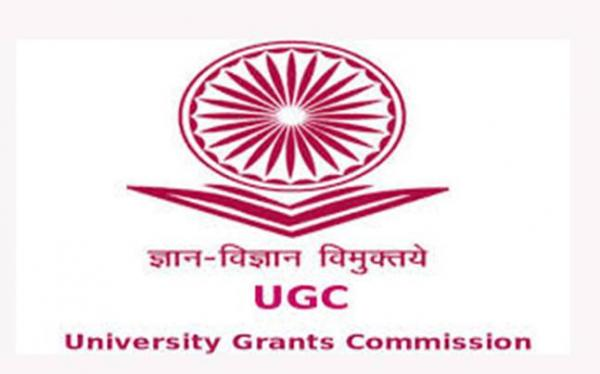 New UGC norm to be implemented; will effect SC/ST, OBC faculty reservation