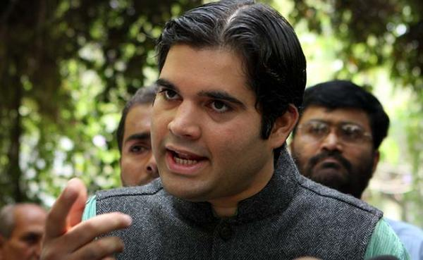 Varun Gandhi rebuts Defence leaks allegation, asserts did not attend defence deal meets